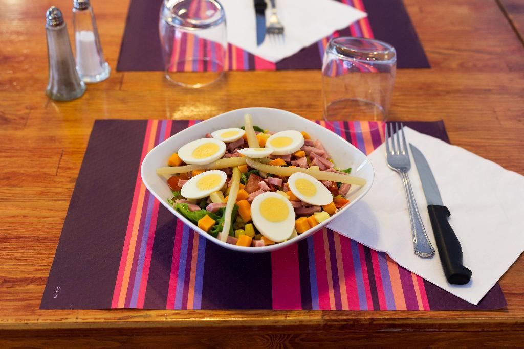le_coin_des_gourmands_salade_parisienne